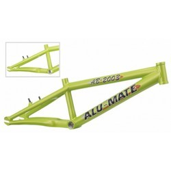 BMX---Trial-Bicycle-Frames