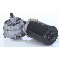 BOSCH-TYPE-BUS-WIPER-MOTOR