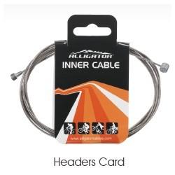 BRAKE-INNER-CABLE