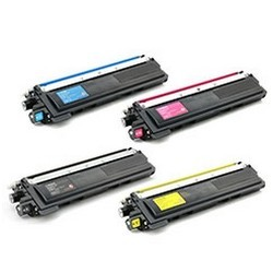 BROTHER Colors Toner Cartridge