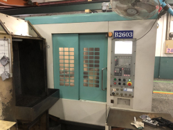 BROTHER-TC-22A-0-CNC-TAPPING-CENTER