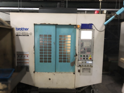 BROTHER-TC-S2A-0-CNC-TAPPING-CENTER
