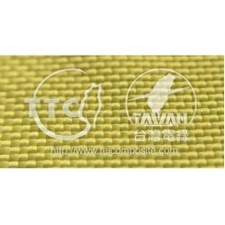 Ballistic-Aramid-Fabrics