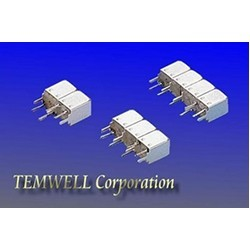 Band-Pass-Helical-Filter-5WL4-Series-75-ohm