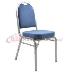 Banquet-Chair-Round