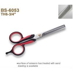 Barber-Scissor