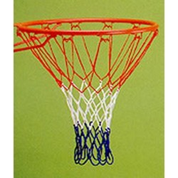 Basketball-Nets
