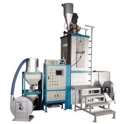 Batch-Pre-expander-Machine-I-II