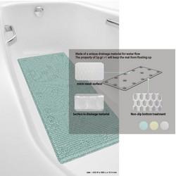 Bath-Tub-Mat