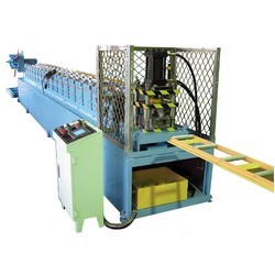 Batten-Roll-Forming-Machine