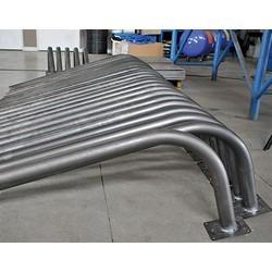 Bending--Welding1