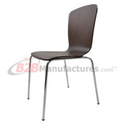 Bentwood-Dining-Chair-Square