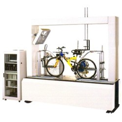 Bicycle-brakes-riding-testing-M-C