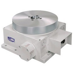 Big-Hole-Heavy-Duty-CNC-Rotary-Table-2