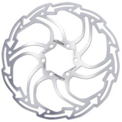 Bike-Disc-Brake-Rotor
