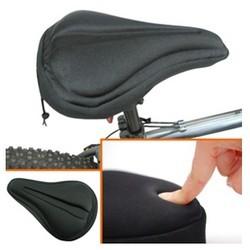 Bike-seat-cover