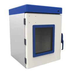 Biotech-Medical-Rehabilitation-Equipment-Chassis