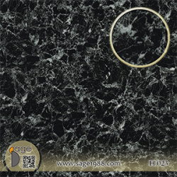 Black-Marble-WTP-Films