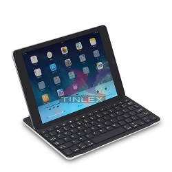 Bluetooth-Keyboard-for-iPad-Air