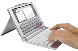 Bluetooth-Keyboard-with-Case-For-iPad-Mini