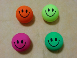 Bounce-Ball-of-Vivid-Smile