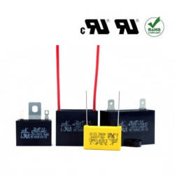 Box-Style-Metallized-Polypropylene-Film-Capacitor