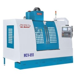 Box-Ways-Vertical-Machining-Center