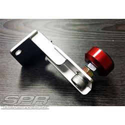 Brake-Cylinder-Stopper