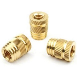Brass-inserts2