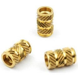 Brass-inserts3