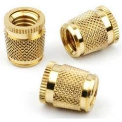 Brass-inserts5