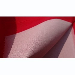 Breathable-Fabrics-1