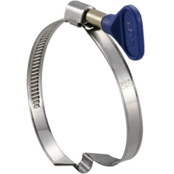 Bridge-Hose-Clamps