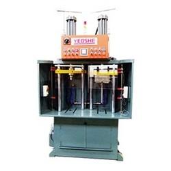 Broaching-Machine---M-Series