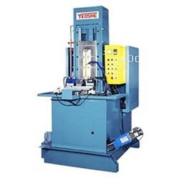 Broaching-Machine---YS-Series