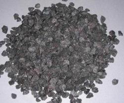 Brown-aluminium-oxide