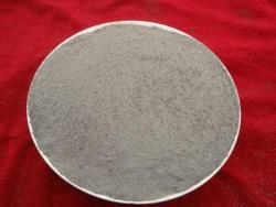 Brown-fused-alumina-grit-and-micropowder