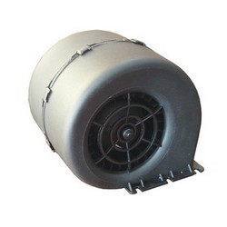 Brushless DC Single Impeller Evaporator Blower