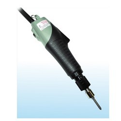 Brushless-electric-screwdriver