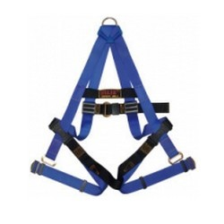 Buffer-Type-Full-Body-Harness