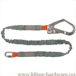 Buffer-belt