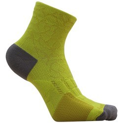Burst-Textured-Lateral-Protection-Sports-Socks