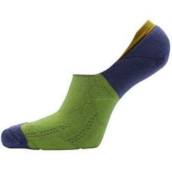 Burst-Woven-Pattern-Hidden-Sports-Socks