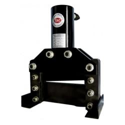 Busbar-Cutter-Tool