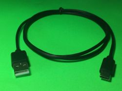 C TYPE USB 31M TO USB 30AM CABLE ASSEMBLY