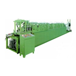 C-Channel-Roll-Forming-Machine