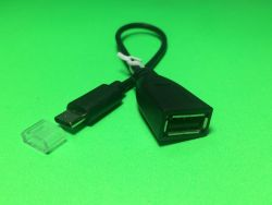C-TYPE-USB-31M-TO-USB20-FEMALE-CABLE-ASSEMBLY
