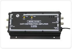 CA1030-Amplifier