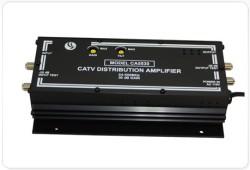 CA5530-Amplifier