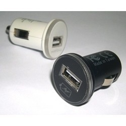 CAR-USB-CHARGER